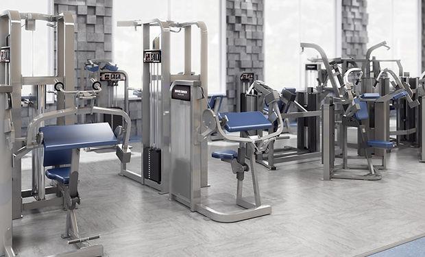 gym equipment upholstery orlando.jpg