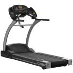 treadmill belt replacement orlando