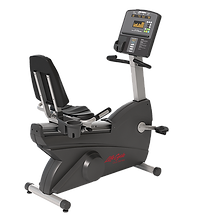 exercise spin bikes for sale in orlando