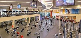 gym equipmentorlando
