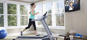 fitness equipment orlando
