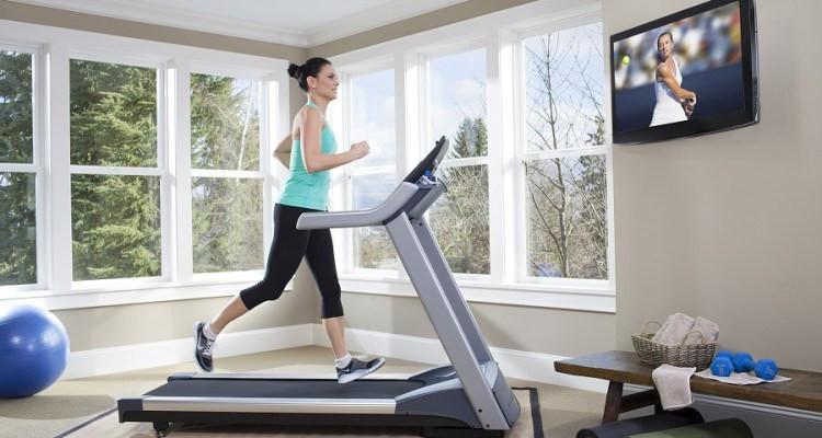 treadmill repair orlando