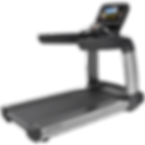treadmills for sale in orlando