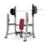 life fitness insignia series ab crunch