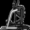 ellipticals for sale in orlando