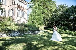 05_Brautpaar_Hochzeit_IM_08082020_ats_51