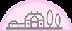 Logo_Icon_2.png