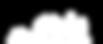 Logo_Icon_white.png