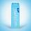 Thumbnail: Makeup Eraser - Chill Blue