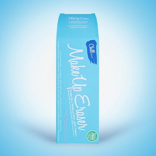 Makeup Eraser - Chill Blue