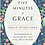 Thumbnail: Five Minutes of Grace: Daily Devotions