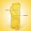 Thumbnail: Makeup Eraser - Mellow Yellow