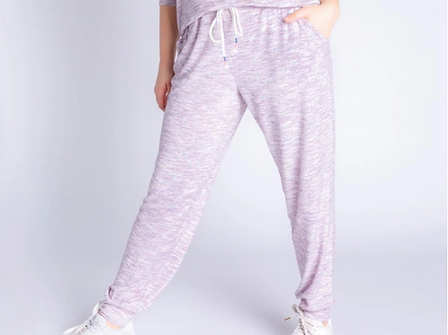 PJ SALVAGE Spaced Out Lounge Pant