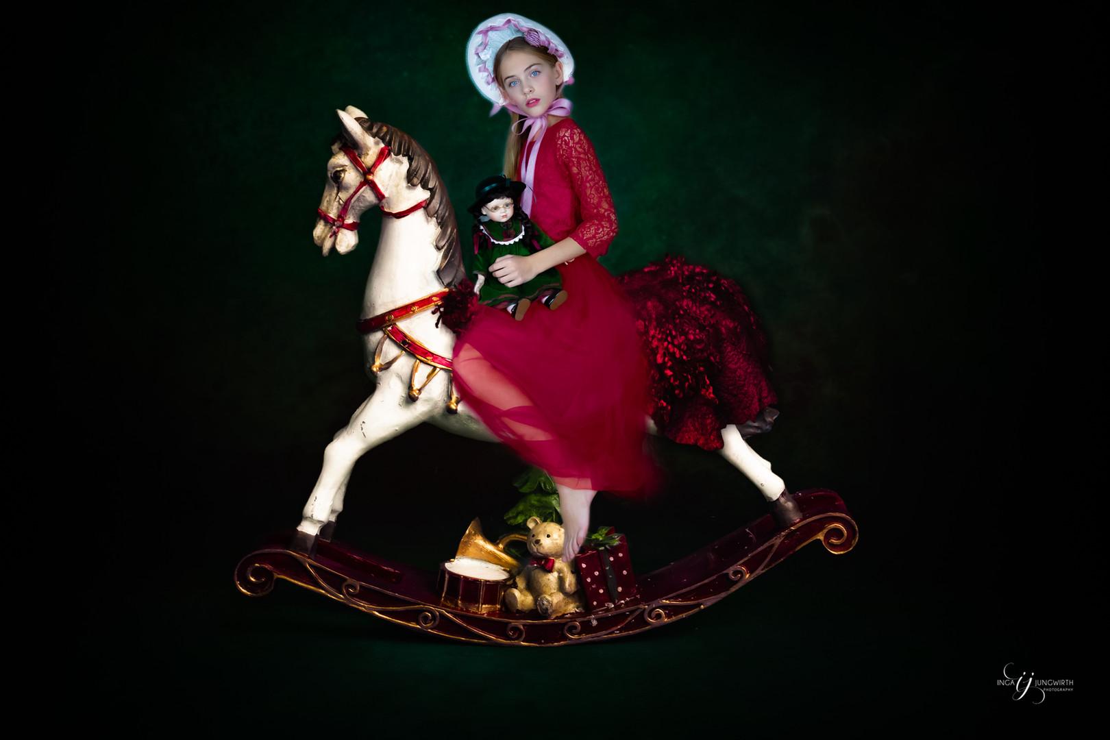 Christmas horse rocking Ruby1-300.jpg