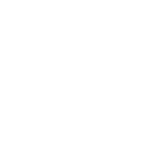 2021 01 01 RIM Logo allein transparent a