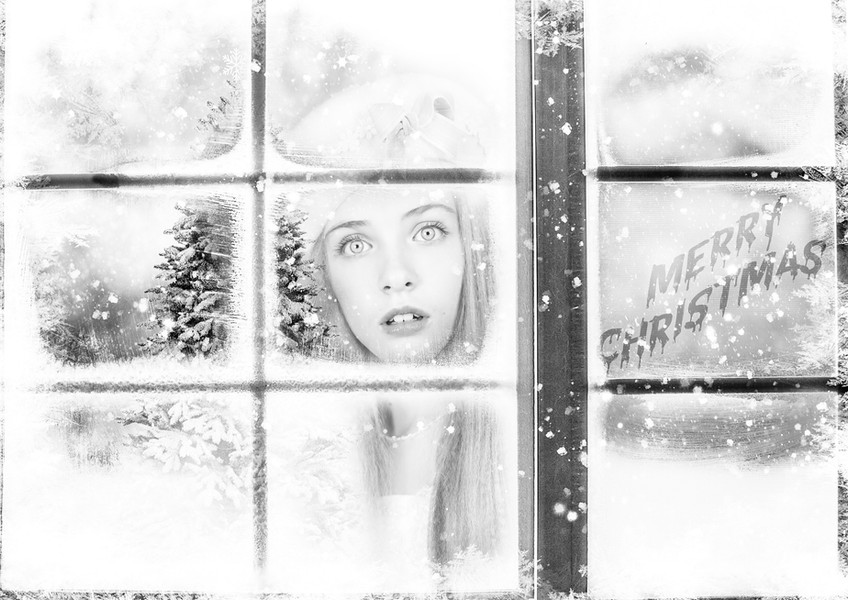 Ruby Window Christmas-200.jpg