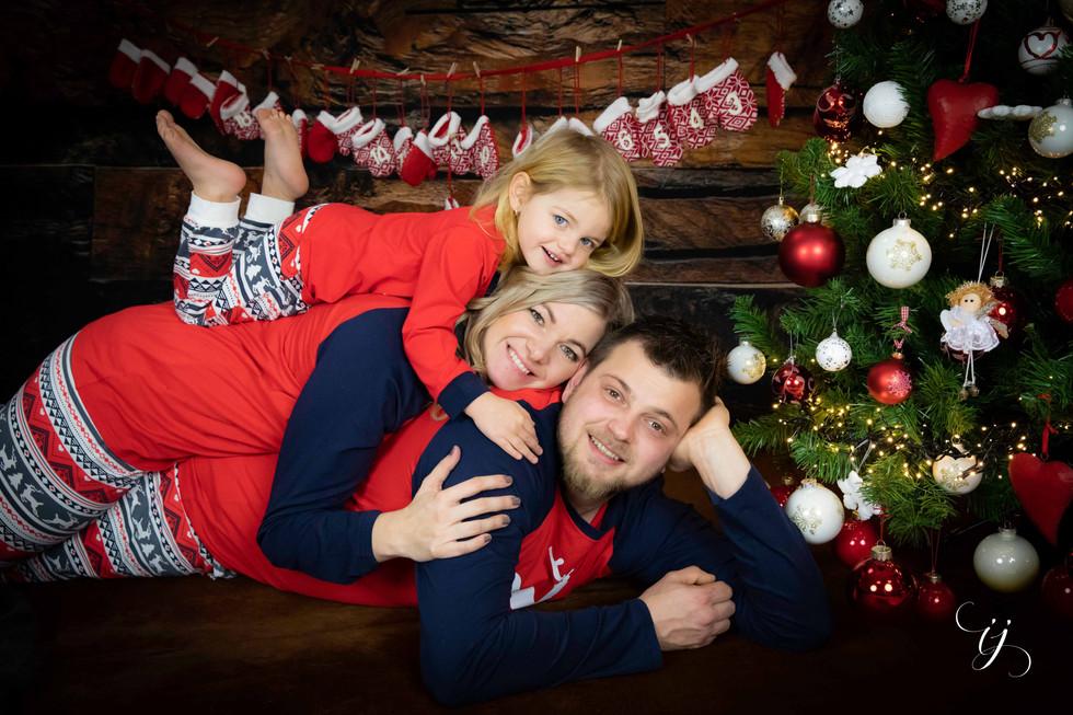Family fotos21.jpg