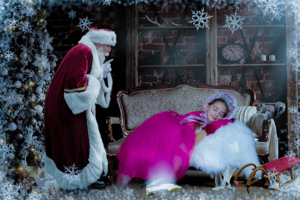 Ruby Weihnachtsmann Traum-100.jpg