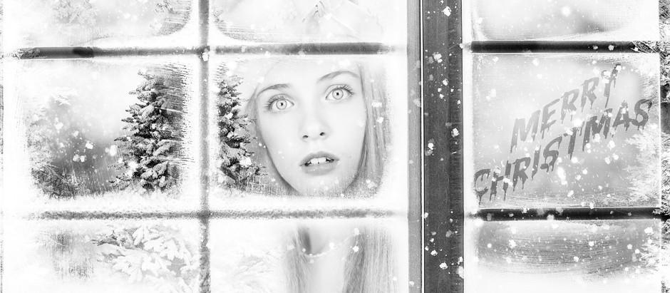 """Fotografieren zu Weihnachten - """"Ein FOTOPARADIES"""""""