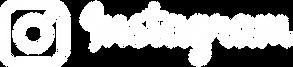 instagram-logo-weiss.png