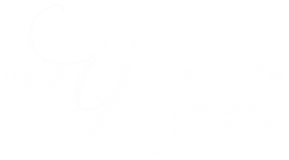 Inga Jungwirth-logo photo u design trans