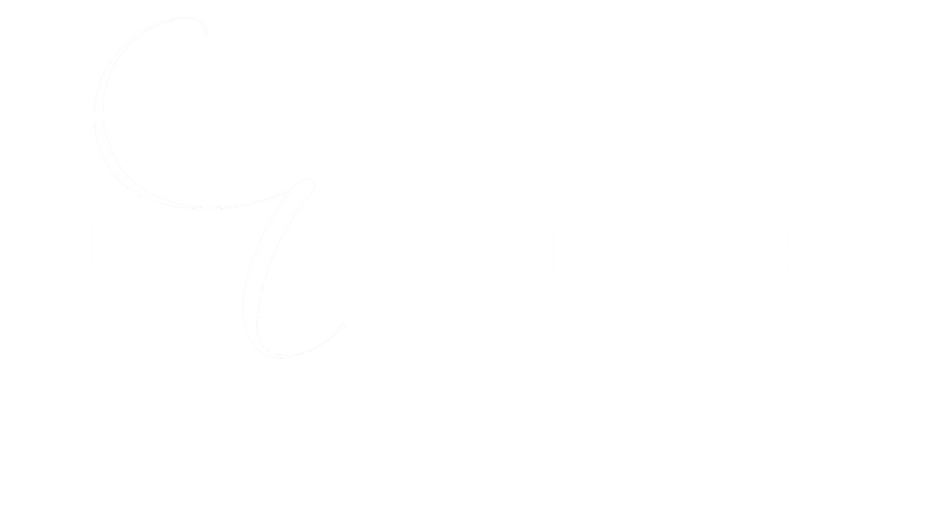 Inga Jungwirth-logo photo u design trans