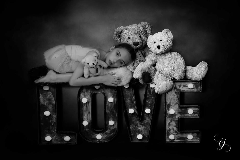 FOTO KIDS2.jpg