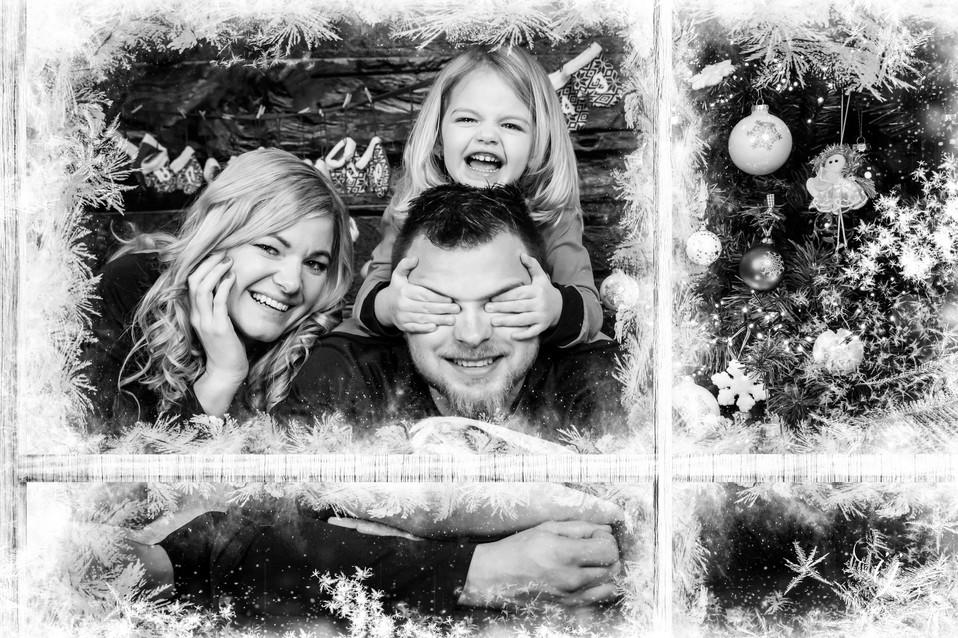 Family fotos20.jpg