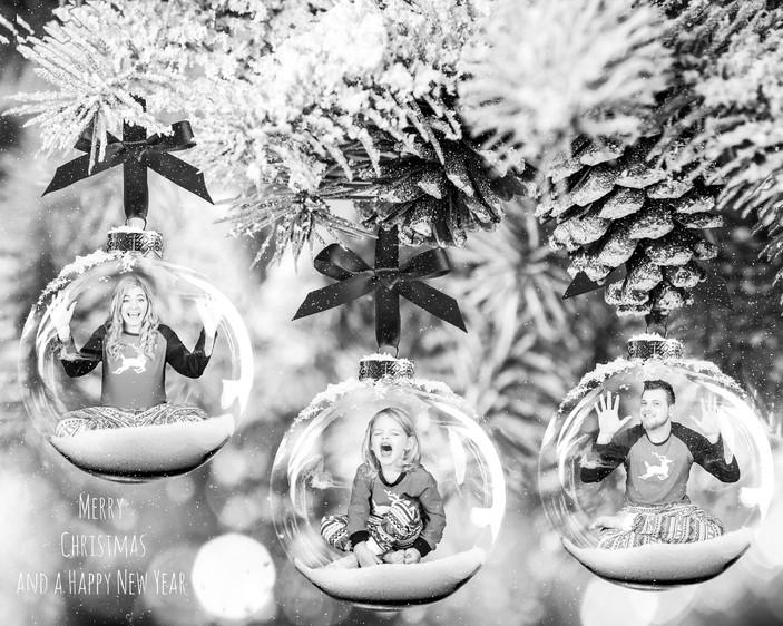 FAMILY Familie Schneekugel 3-60.jpg