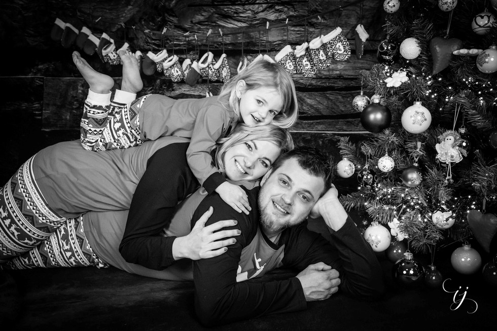 Family fotos22.jpg