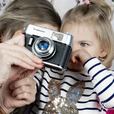 Family fotos10.jpg