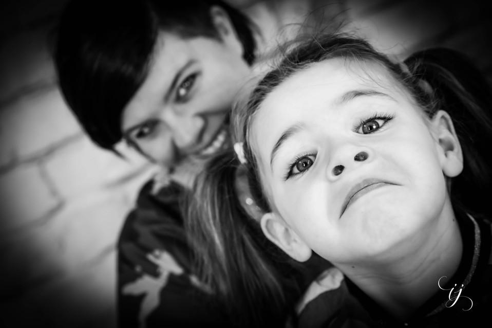 Family fotos16.jpg