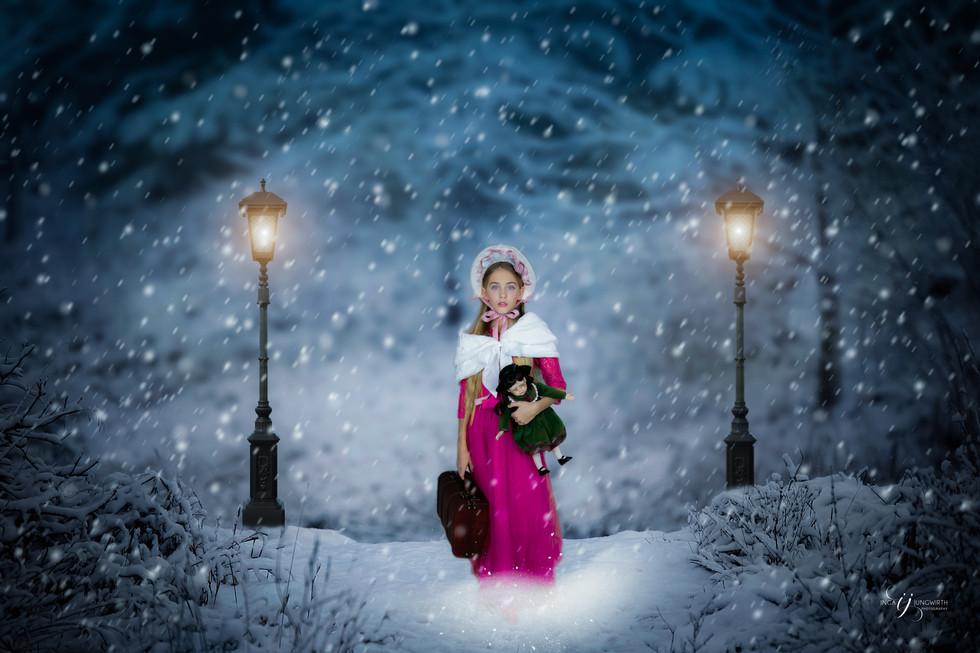 Ruby Winter Wonderland1-100.jpg