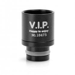 Мундштук Дрип-тип (Drip Tip) 510 K-67 VIP