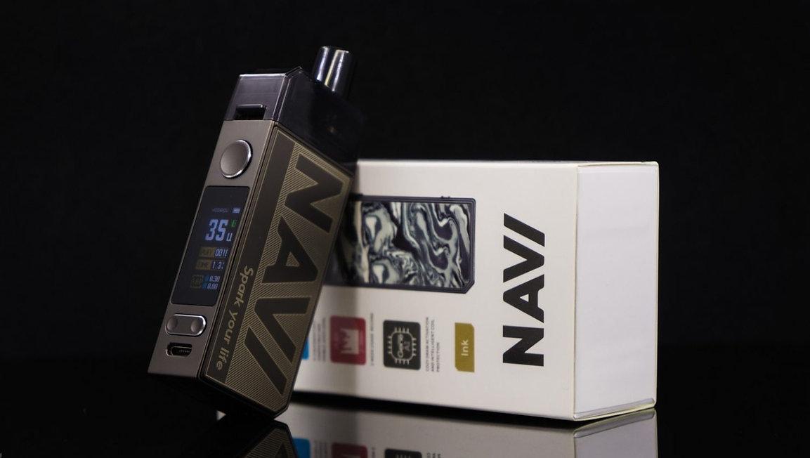 Obzor-NAVI-Mod-Pod-Kit-ot-Voopoo-1536x86