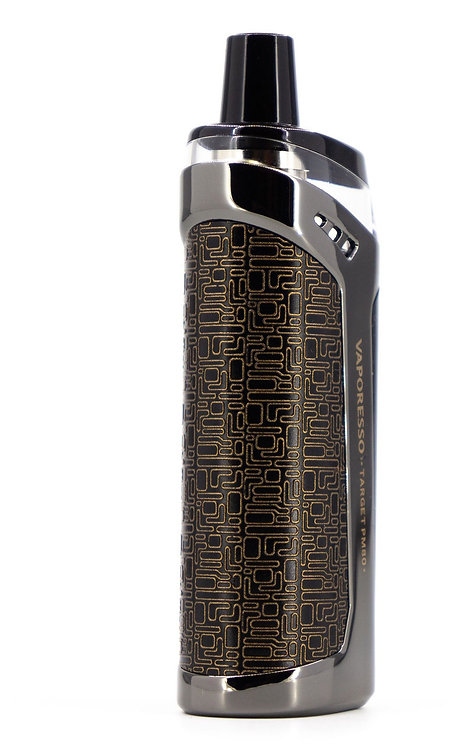 Стартовый комплект Vaporesso TARGET PM80 2000 мАч ( Коричневый)