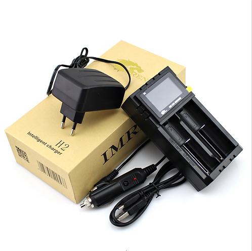 Зарядное устройство IMREN H2