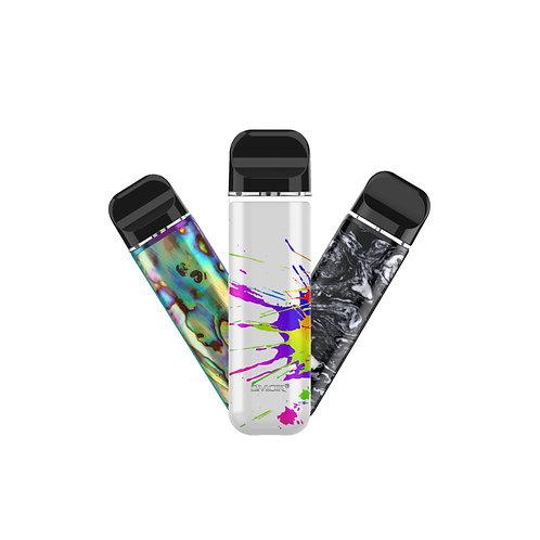 NEW Стартовый комплект Smok NOVO 2 Pod