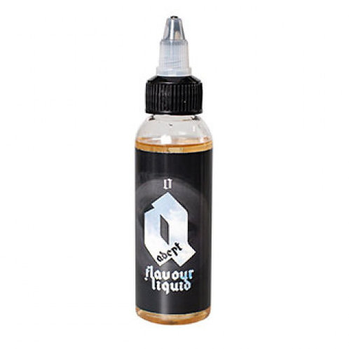 Жидкость VAPER Flavour Liguid Adept (A)