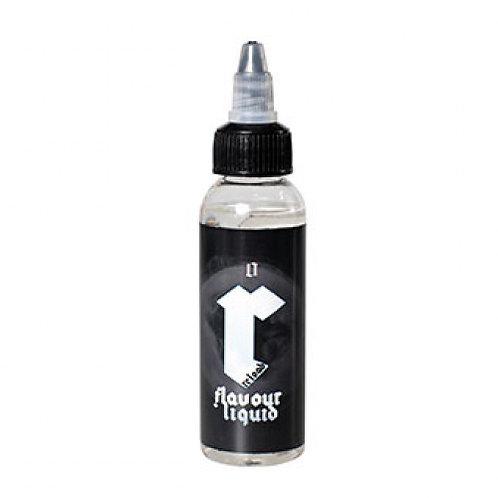 Жидкость VAPER Flavour Liguid Vouqe (R)