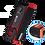 Thumbnail: Бокс-мод Joyetech ESPION Silk 80W 2800 мАч, Оригинал