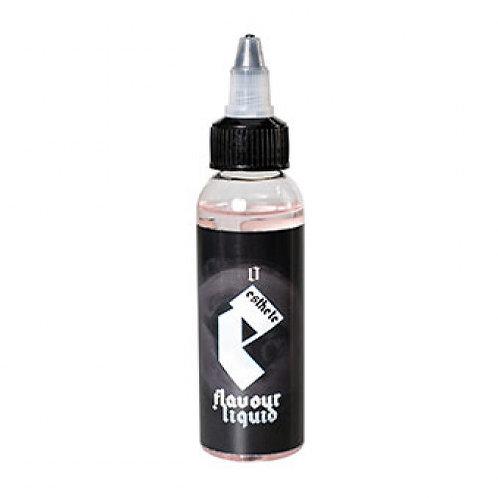 Жидкость VAPER Flavour Liguid Esthete (Е)