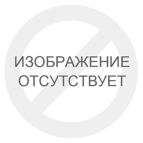 Метапена (Meta foam), 10 мм x 100 мм