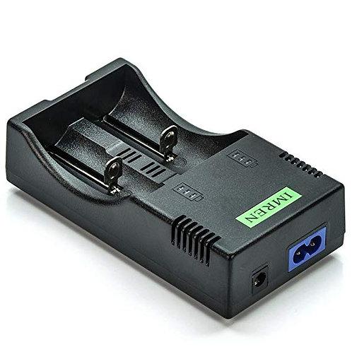 Зарядное устройство IMREN X2