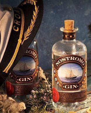 Nostromo Gin ohne Glas square.jpg