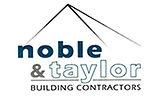 logo_noble-taylor..jpg