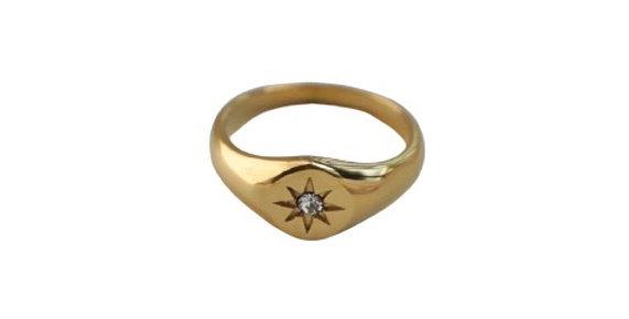 Astéri Ring