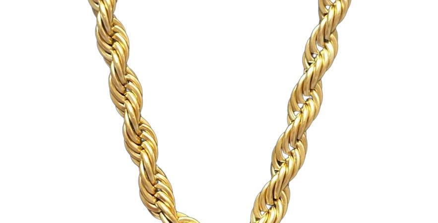 Eros Rope Chain