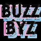 buzzbyzlogo-b.png