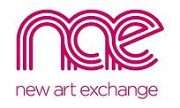 NewArtExchange.png